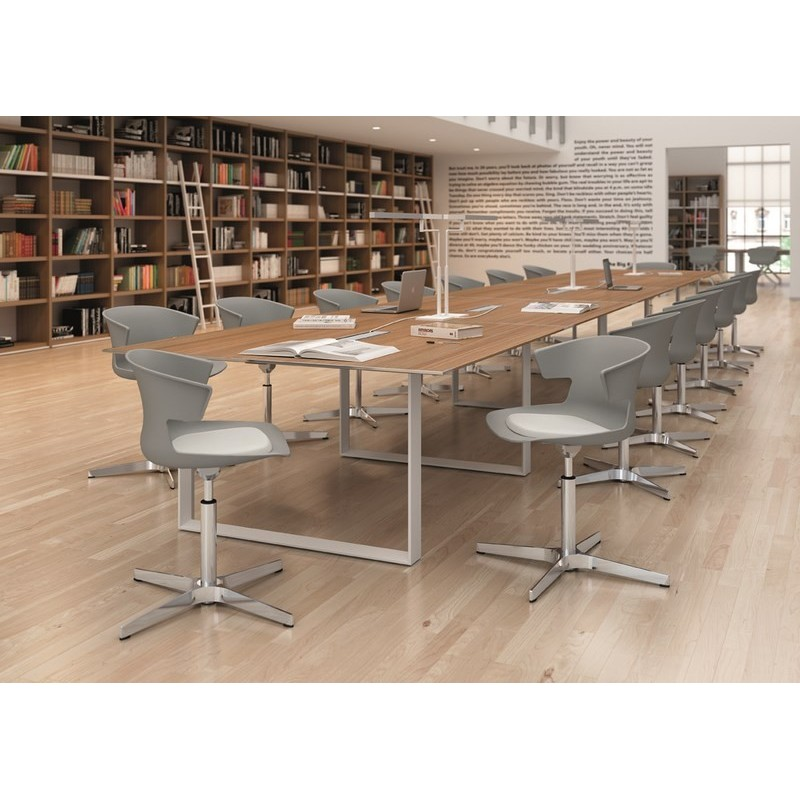 Chaise et fauteuil cove lacour mobilier devis si ges - Chaises et fauteuils ...