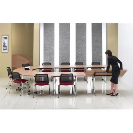 Table modulable CONFIG