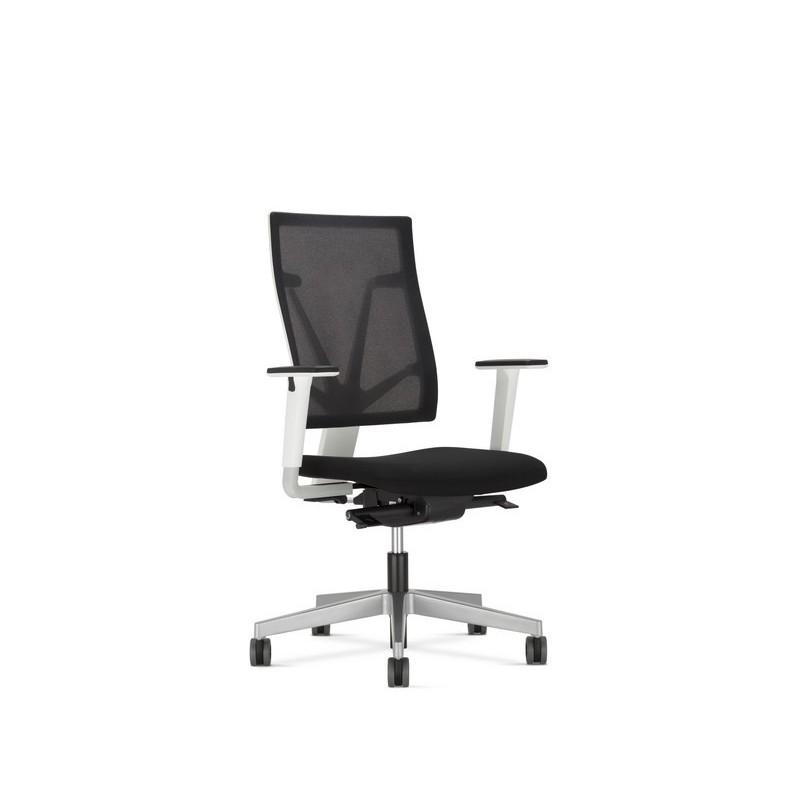 Siges et bureaux ergonomiques - LA BOUTIQUE DU DOS