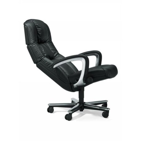 Fauteuil direction 81