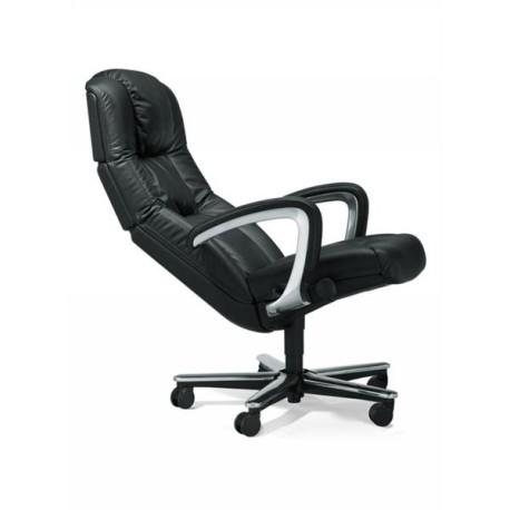 fauteuil direction 81 mobilier de bureau. Black Bedroom Furniture Sets. Home Design Ideas