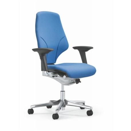 fauteuil de bureau 64 mobilier de bureau