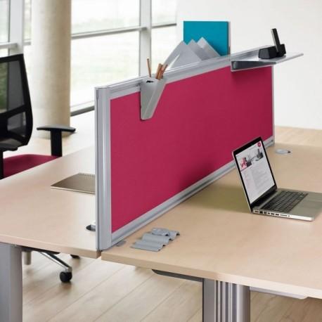 panneaux ecrans mobilier de bureau. Black Bedroom Furniture Sets. Home Design Ideas