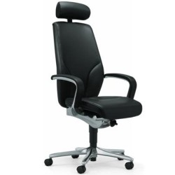 Fauteuil direction 64 MANAGER