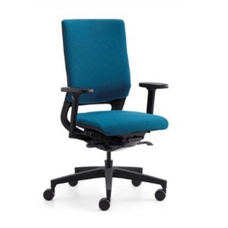 fauteuil ergonomique Mera Klimastuhl