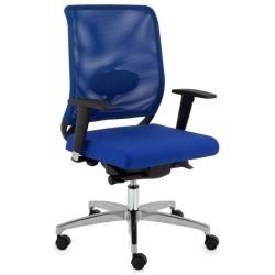 fauteuil de bureau ECOCHAIR