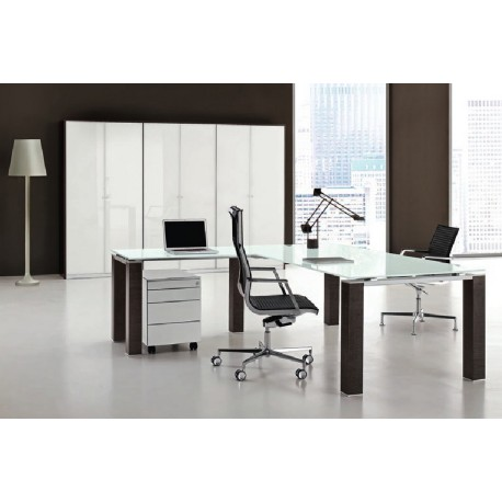 Bureau direction JET & JET EVO