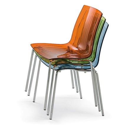 chaise visiteur elegant fauteuil haut dossier housse rsille with chaise visiteur beautiful. Black Bedroom Furniture Sets. Home Design Ideas