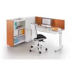 Bureau Operatif, Bench ELISE+