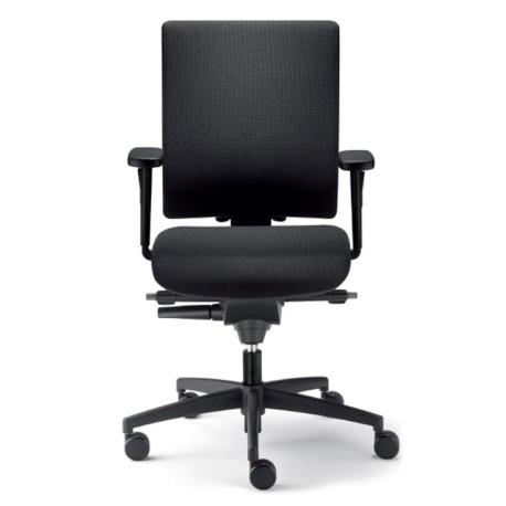 fauteuil de travail MAGIC CHAIR
