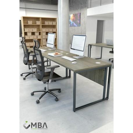 Bureau OPERATIF MODO