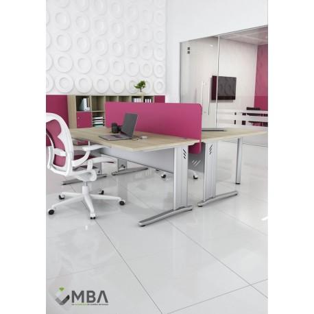 Bureau Operatif, Bench SISMA