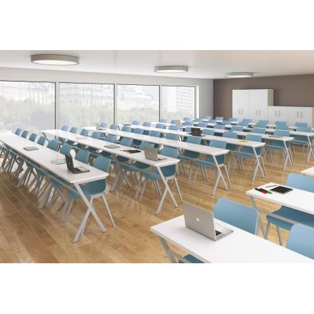Table de Formation TF01