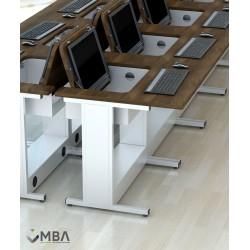 Table Formation informatique DATA RABATTABLE