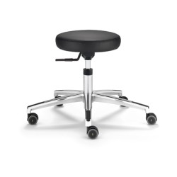 Tabouret ESD