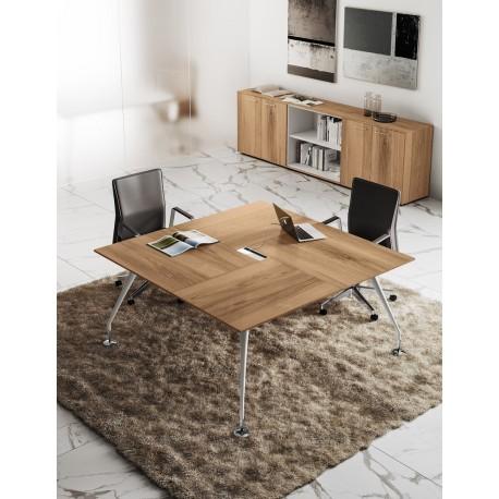 Table de réunion ENOSI EVO