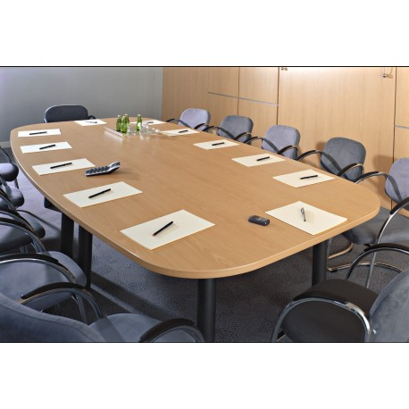 Table de reunion NEWFORMS