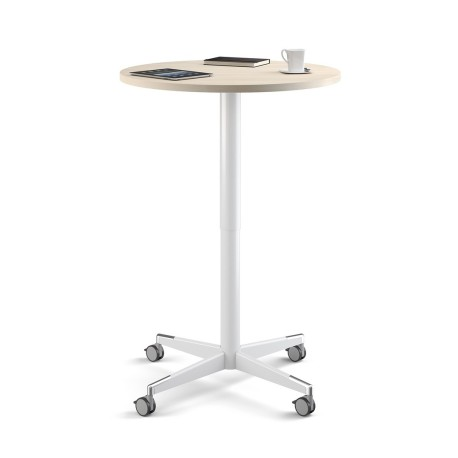 Table MOBILE ET REGLABLE