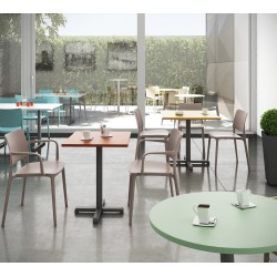 Table IN & OUTDOOR