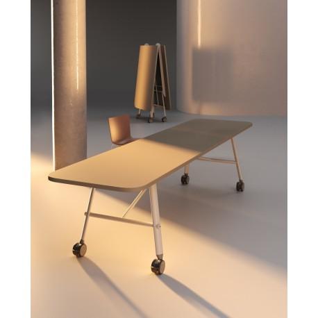 Table pliante TAM TAM