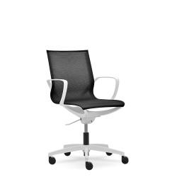 fauteuil zéro G