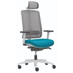 fauteuil FLEXI
