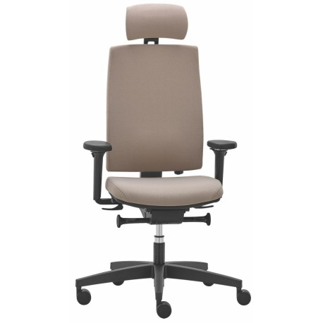 fauteuil FLASH