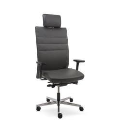 fauteuil FUTURA 150