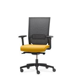 fauteuil EASY PRO