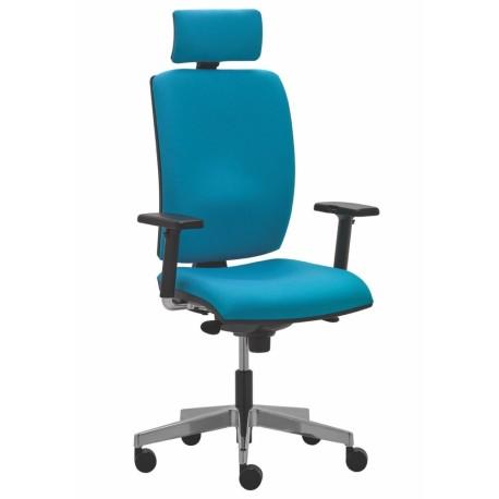 fauteuil zet