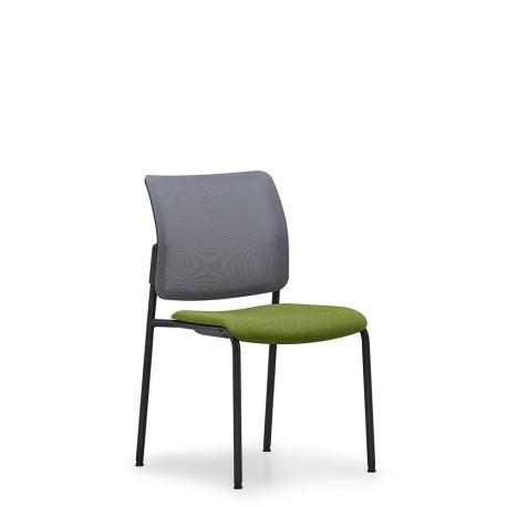chaise zet