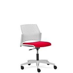 chaise REWIND