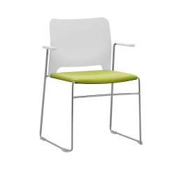 chaise RENONDA