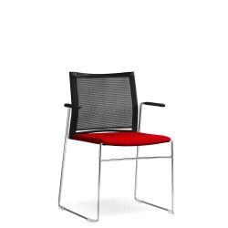 chaise WEB