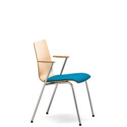 chaise sitty