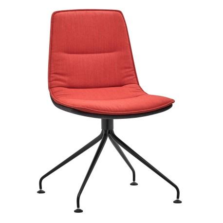 chaise EDGE