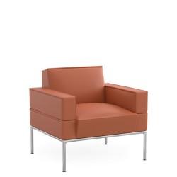 fauteuil CUBIX