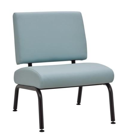 fauteuil banquette ALETA