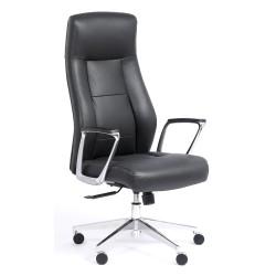fauteuil AMBOISE