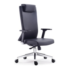 fauteuil CHERVERNY