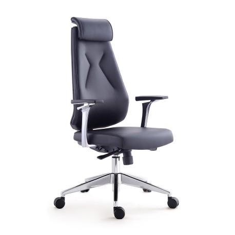 fauteuil VILANDRY