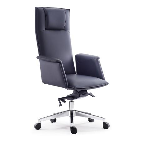 fauteuil CHINON