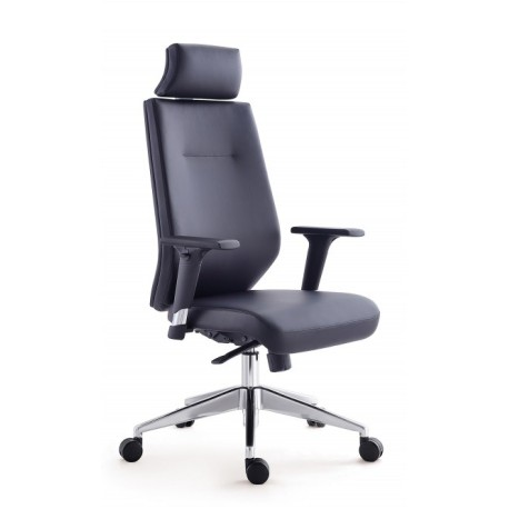 fauteuil LANGEAIS