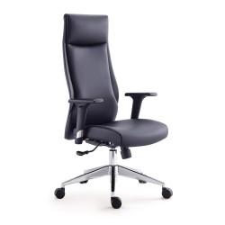 fauteuil AZAY