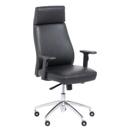 fauteuil PHILADELPHIE