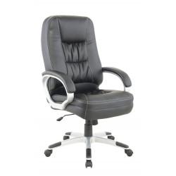 fauteuil CONFORTIM