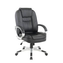 fauteuil ELEGANCE