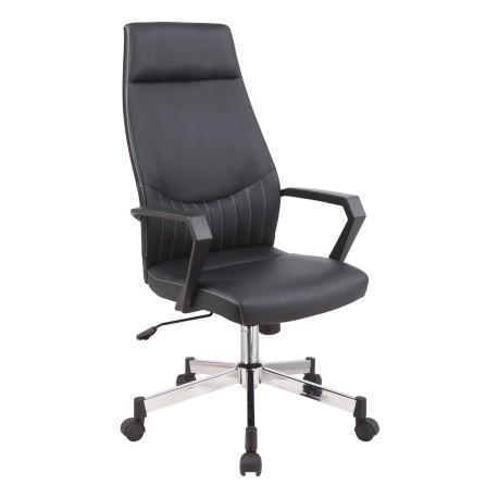fauteuil BUFFALO