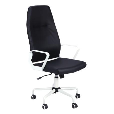 fauteuil HABANA