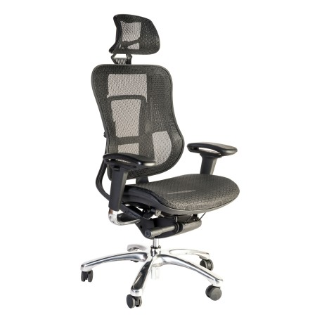 fauteuil D.VADER